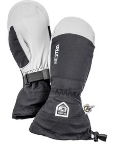 Hestra Army Leather Heli Ski Mitten