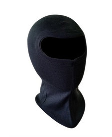 Steiner Soft-Tec Child Balaclava