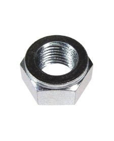 Sturmey Archer Axle Nut