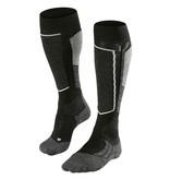 Falke Falke SK2 Ladies Ski Sock