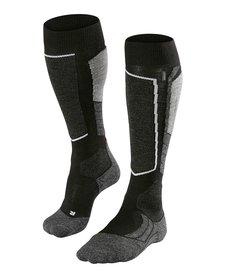 Falke SK2 Ladies Ski Sock