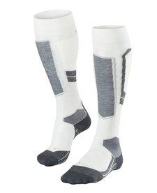 Falke SK4 Wool Ladies Ski Sock