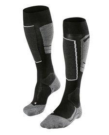 Falke SK5 Mens Ski Sock
