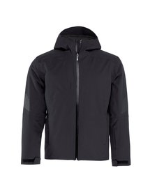 Head Travail Mens Jacket