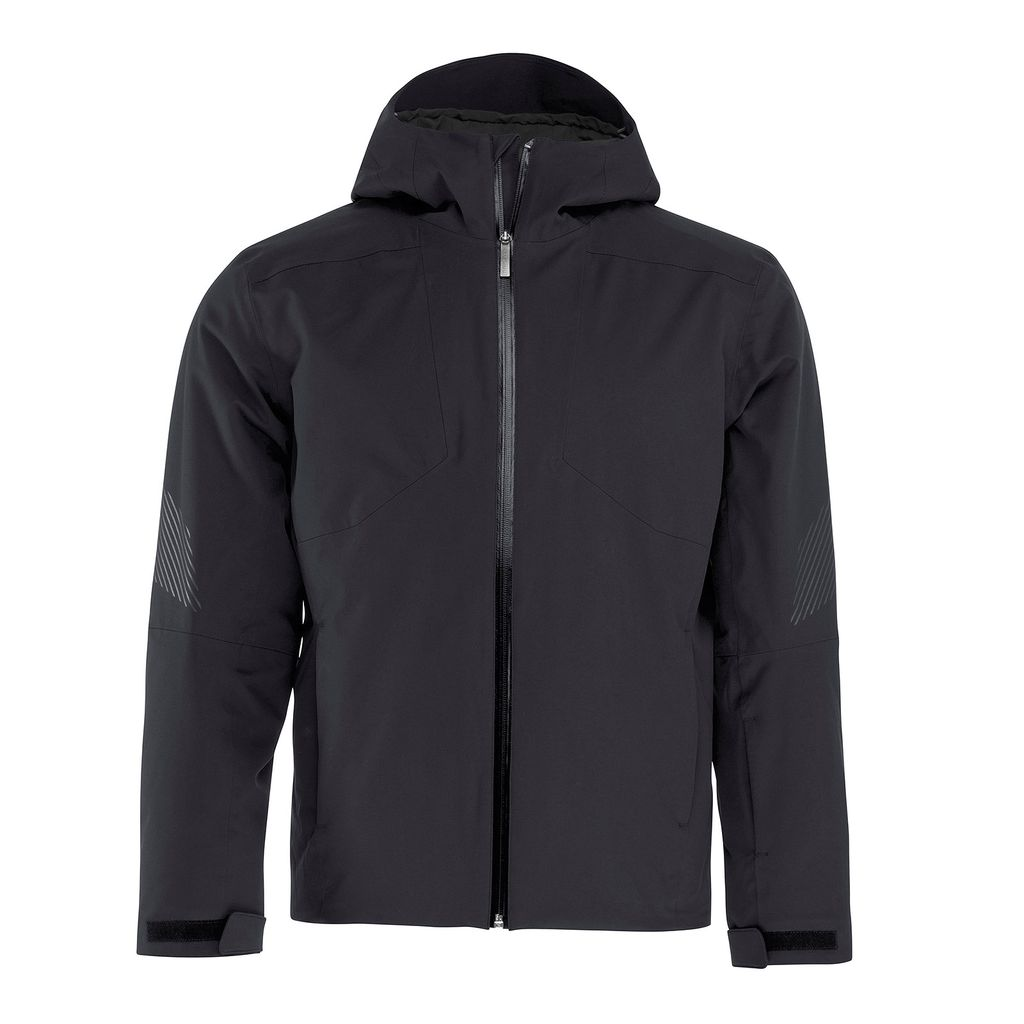 Head Head Travail Mens Jacket
