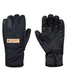 DC Franchise SE Mens Glove