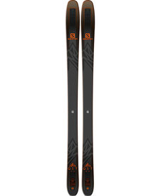 Salomon QST 92 Ski Only