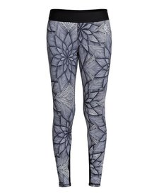 Roxy Snow Piercer Technical Ladies Leggings