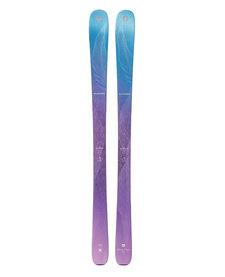 Blizzard Black Pearl W Ski