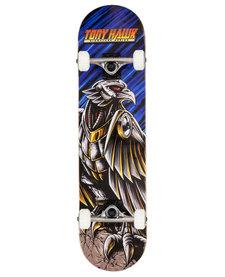 Tony Hawk SS 360 Complete Skateboard, Predator