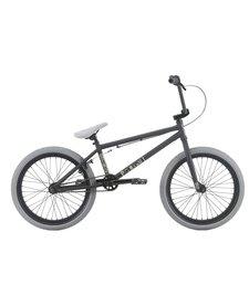 Premium Stray  BMX