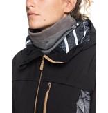 Roxy Roxy Illusion Ladies Snowsuit