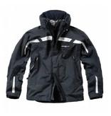 Henri Lloyd Henri Lloyd TP2 Shadow 2G Jacket