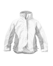 Henri Lloyd TP1 Vista Jacket,