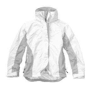 Henri Lloyd Henri Lloyd TP1 Vista Jacket,