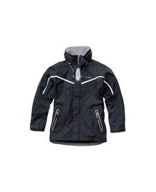 Henri Lloyd Eco Jacket,