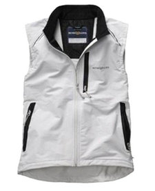 Henri Lloyd Octane Light Vest