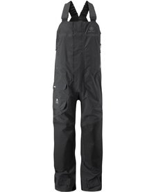 Henri Lloyd GoreTex Offshore Hi-Fit