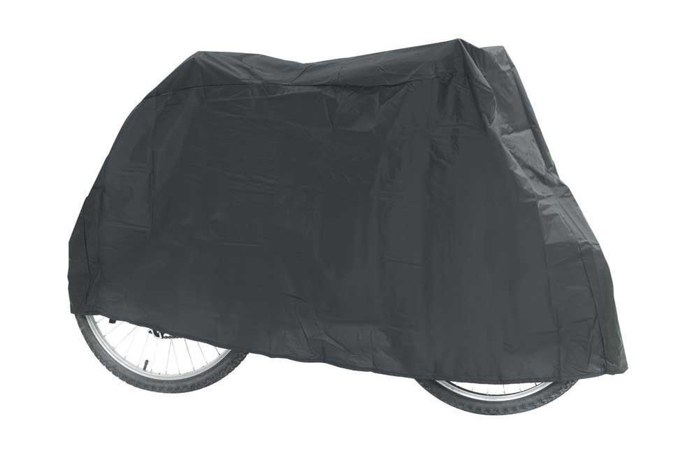 Raleigh Avetia Cycle Cover