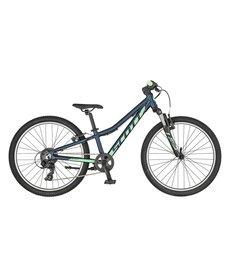 "Scott Contessa 24"" Junior Bike"