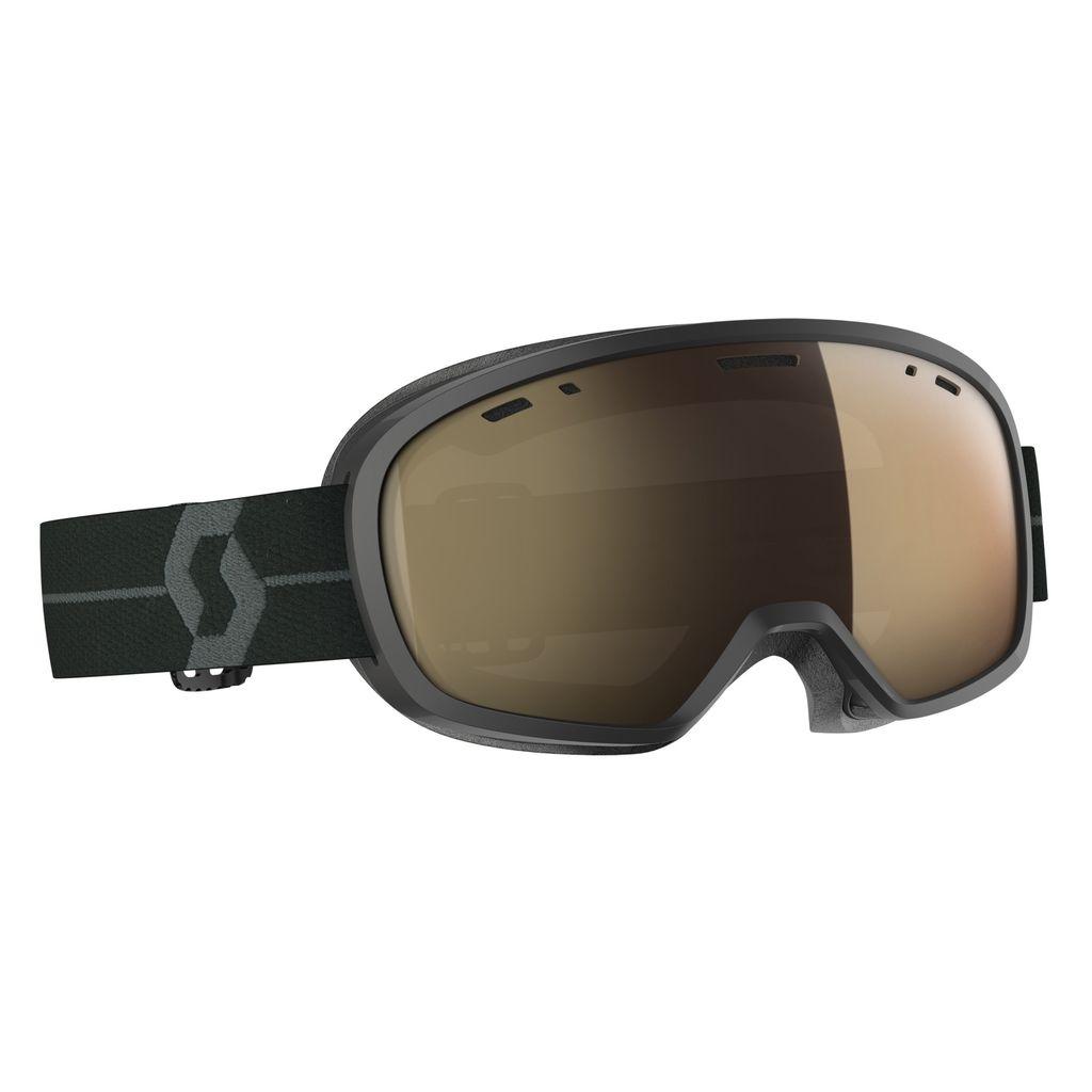 Scott Scott Muse Pro LS Goggle