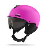 Marker Marker VIJO Jnr Helmet