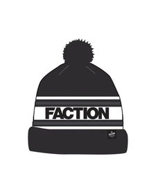 Faction Beanie