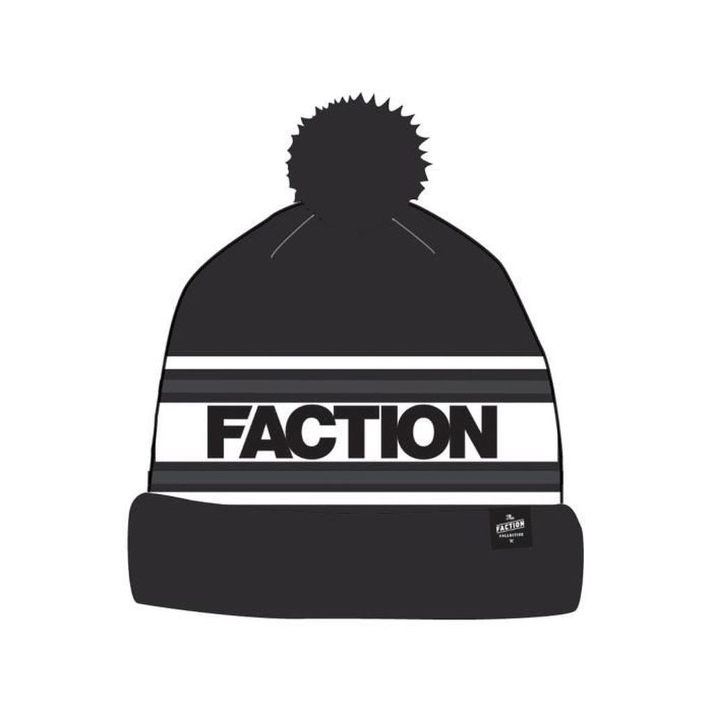 Faction Faction Beanie