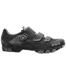 Fizik M6 Boa Man Cycle Shoe