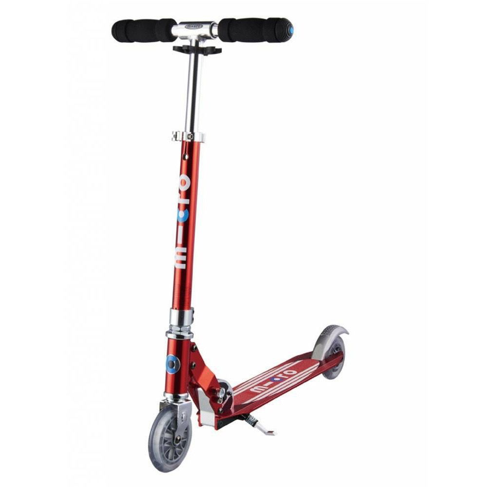Micro Scooter Micro Scooter Sprite 2 wheel Alu