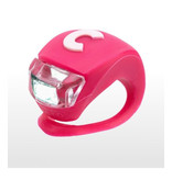 Micro Scooter Micro Scooter Light