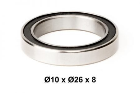 Elvedes Sealed Bearing