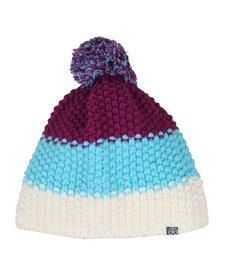 Color Kids Dokka Hat