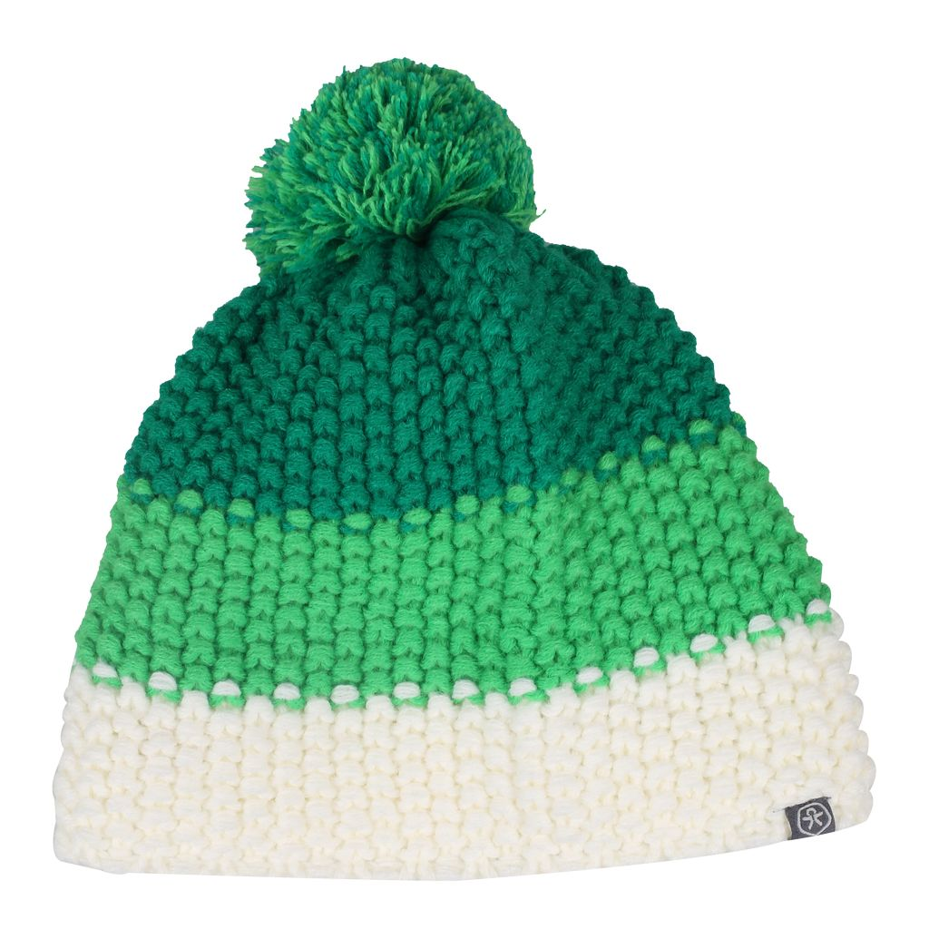 Color Kids Color Kids Dokka Hat