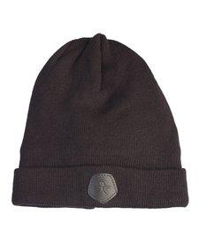 Color Kids Kirse Hat