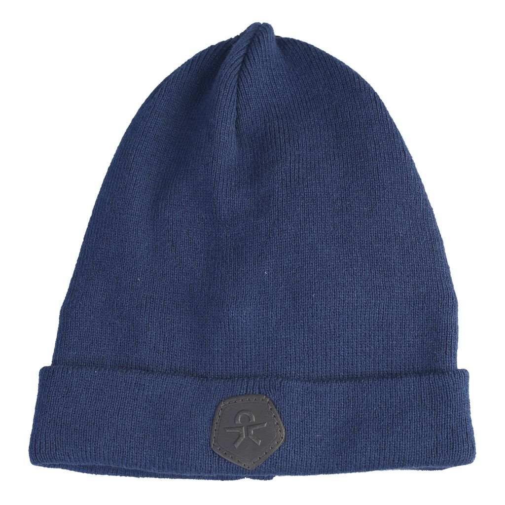 Color Kids Color Kids Kirse Hat