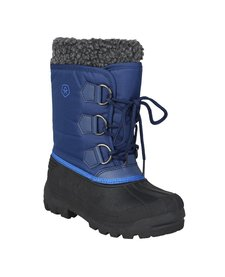 Color Kids Dakota Moonboot