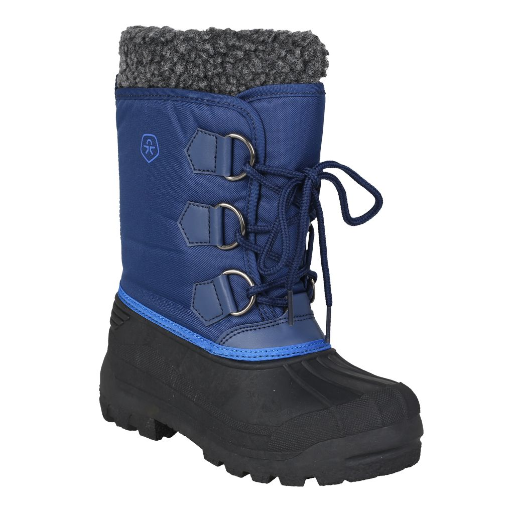 Color Kids Color Kids Dakota Moonboot