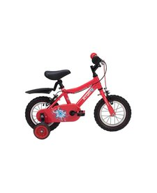 "Raleigh Atom 12"" Junior Bike"
