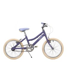 "Raleigh Chic 18"" Junior Bike"