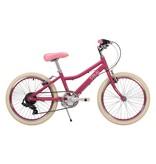 "Raleigh Raleigh Chic 20"" Junior Bike"