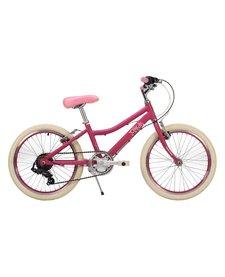 """Raleigh Chic 20"""" Junior Bike"""