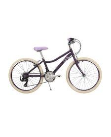 """Raleigh Chic 24"""" Junior Bike"""