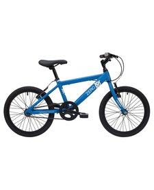 """Raleigh Zero 18"""" Junior Bike"""