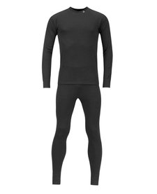 Rucanor Thermo Wear Suit