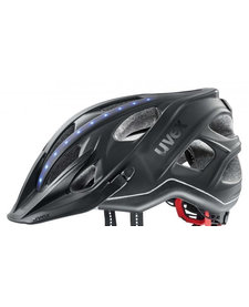 Uvex City Light Helmet