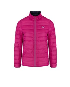 Mac in a Sac Ladies Polar reversible Down Jacket