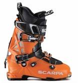 Scarpa Scarpa Maestrale 2 Touring Boot