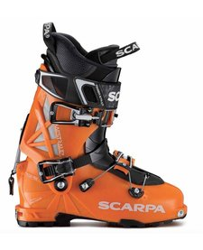 Scarpa Maestrale 2 Touring Boot