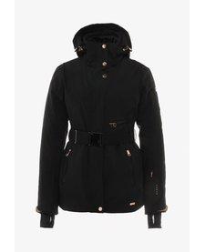 Luhta Bieta Ladies Jacket